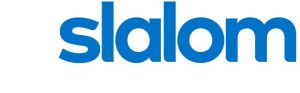 Slalom_card logo