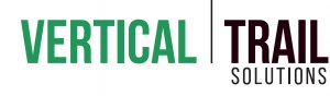 Vertical Trail_card logo