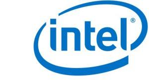 Intel_card logo