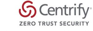 Centrify_card logo