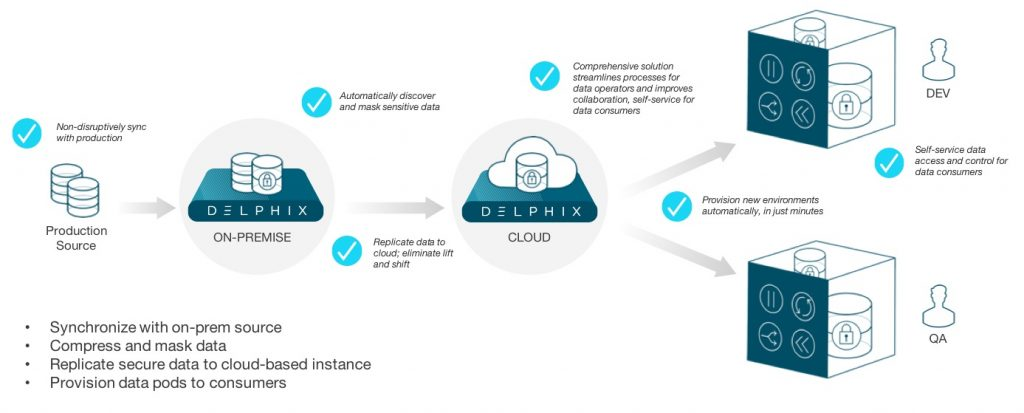 Delphix-1.1