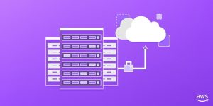 Accelerating Agility with 12 Attributes for Mainframe Workloads