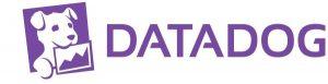 Datadog_card logo-2