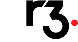 R3_card logo-1