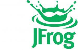 JFrog_card-logo-2