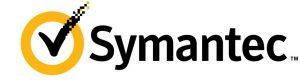 Symantec_card-logo-2
