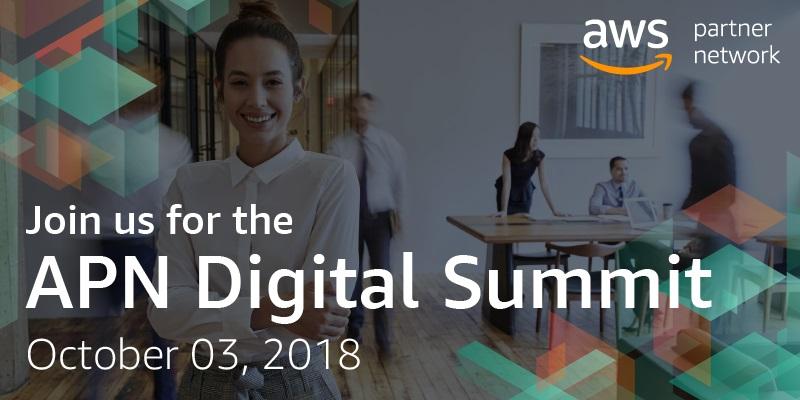 APN Digital Summit-1