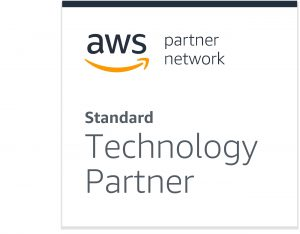 APN Standard Technology Partner-1