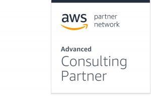APN Advanced Consulting Partner