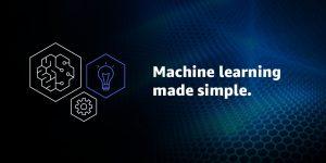 Machine Learning-3