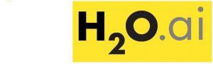 H2O.ai_card logo-2