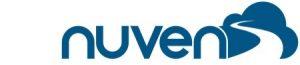 Nuvens_card-logo-1.1