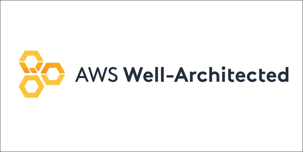 AWS Well-Architected_featured