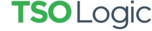 TSO Logic Logo-1.3