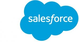 Salesforce_card-logo-1