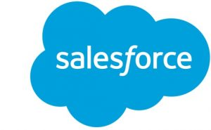 Salesforce_card-logo-2