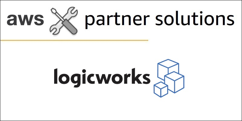 Logicworks_AWS Solutions