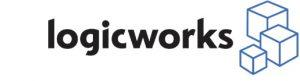 Logicworks_Logo-1