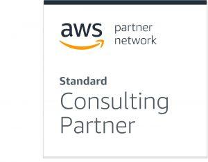 APN Standard Consulting Partner-1
