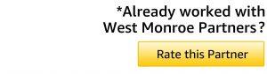 Rate West Monroe-1