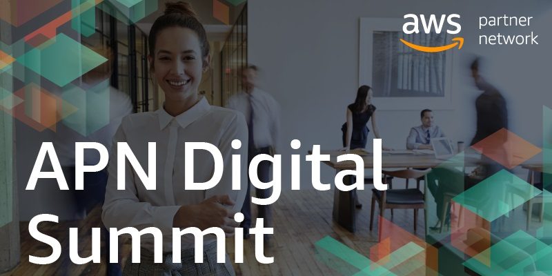 Digital Summit-1