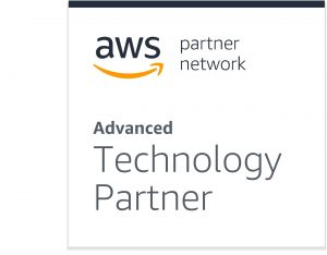 APN Advanced Technology Partner-2