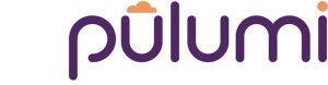 Pulumi logo-1