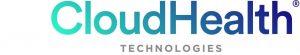 CloudHealth_logo-1