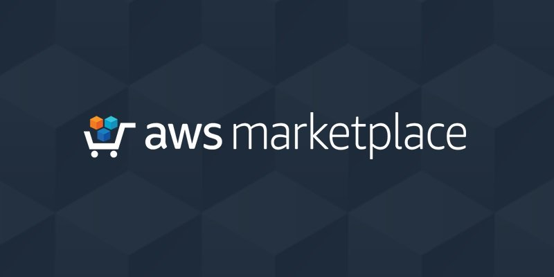 AWS Marketplace-2