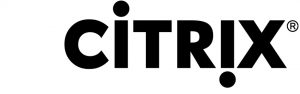 Citrix-logo-1