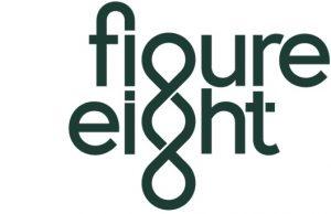Figure Eight-logo-1