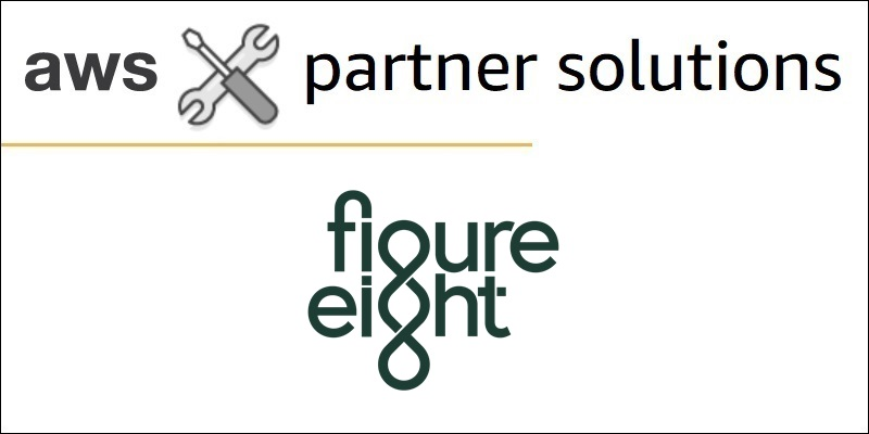Figure Eight_AWS Solutions