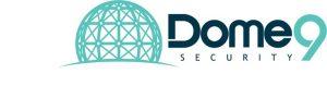 Dome9-logo-1