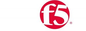 F5 logo-2