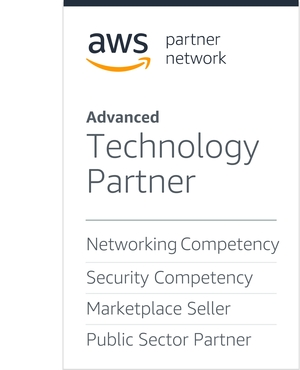 F5 Launches First SaaS Service Exclusively on AWS with Support of