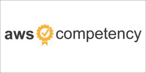 AWS Competency_featured-2