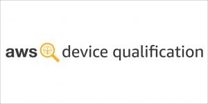 AWS Device Qualification-3