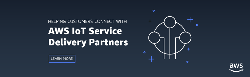 AWS IoT Service Delivery Partners-3