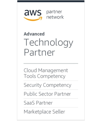 CloudCheckr-APN Badge-2