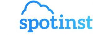 Spotinst Logo-1
