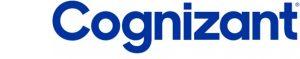 Cognizant_Logo-3