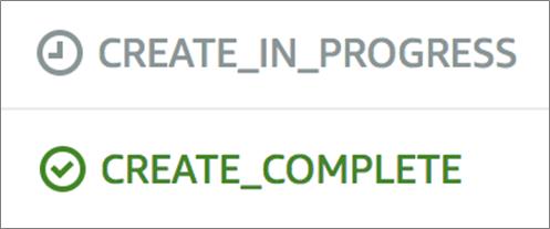 04_Create-1