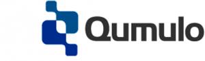 Qumulo Logo-1