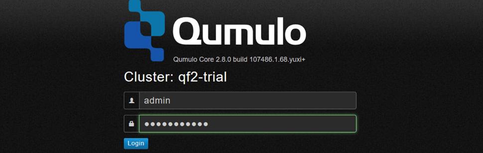 Qumulo Storage-6