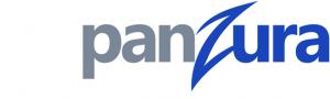 Panzura-Logo-3