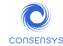 ConsenSys Logo-2