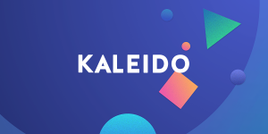 Kaleido graphic-1