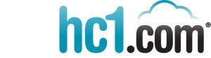 hc1.com Logo-2