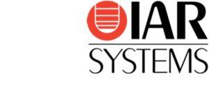 IAR Systems Logo-1