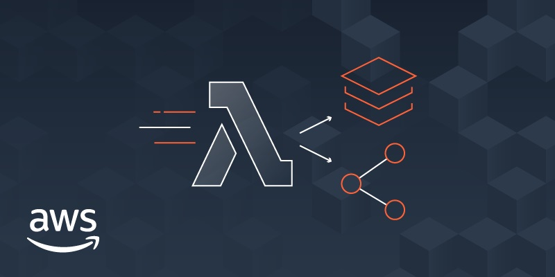 APN Partners Offer Lambda Layers and Custom Runtimes | AWS